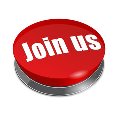 "Button with the word ""Join us ""on it"