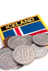 iceland money