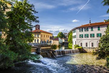 Città di Monza