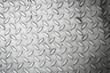 Metallic pattern texture background