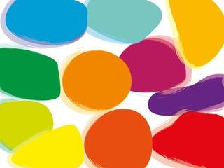 Farbe