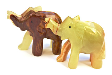 elephant onix