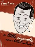 Fototapety rauchen erlaubt