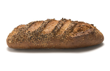 Sechskorn Brot