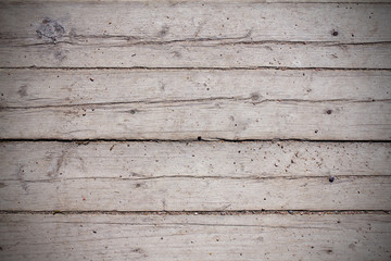 Grunge Wood antique panels for background