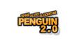 Penguin 2.0 algorithm fight spam, alert and optimize link