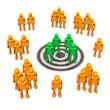 Target Group