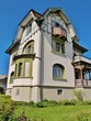 Villa in Gossau