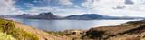 Fototapety Loch Torridon Panorama