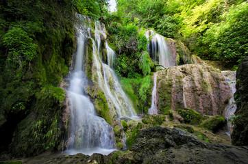 Krushuna waterfalls 2