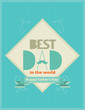 best dad (II)