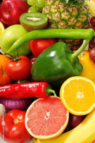 sklad-owocow-i-warzyw