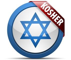 Kosher Label
