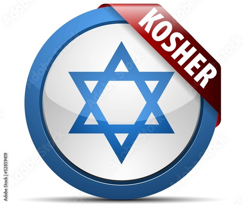 Kosher Label