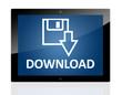 Tablet Download