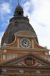 Regierungspalast La Paz Bolivien