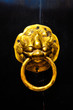 China Knocker