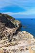 Sardinia - Capo Sandalo, San Pietro Island
