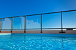Outdoor swimming pool at the House roof - 52890858