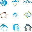 Immobilien, Haus, Dach, Architektur