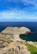 Cape Sandalo - Carloforte