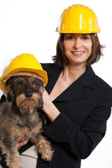 Sicurezza e protezione animali