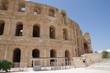 Koloseum El-Jem