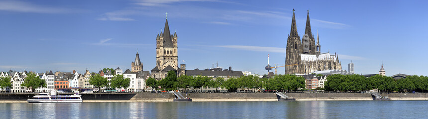 Koeln-Rhein #61