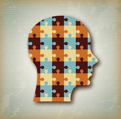puzzle profile