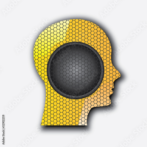 audio profile