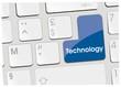 clavier technology