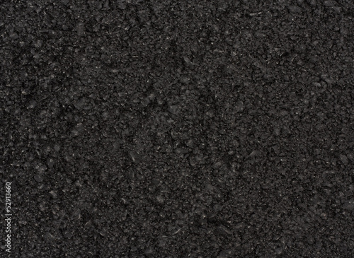 Tarmacadam or asphalt background