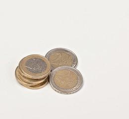 1 2 euro