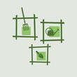 gardening toolkit 2013_06 - 04