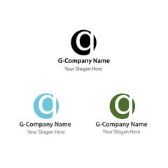 "Company Logo ""Q"""