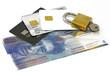 kreditkarten auf schweizerfranken