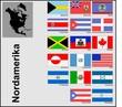 Nordameika