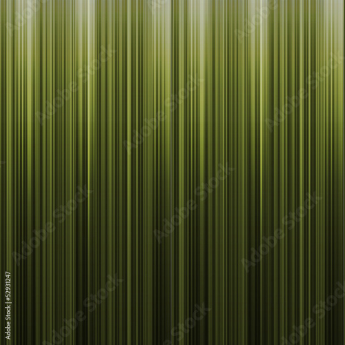 Abstract geen pattern