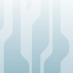 Abstract Technology background. Sci fi vector wallpaper.