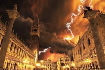 Venezia - Fantasy