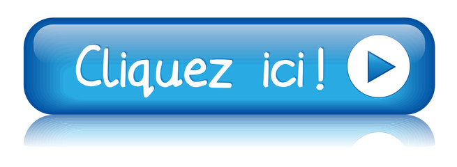 """Bouton Web """"CLIQUEZ ICI"""" (clic souris connexion cliquer curseur)"""