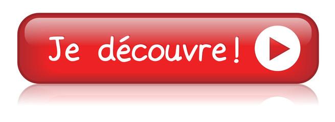 """Bouton Web """"JE DECOUVRE"""" (s'inscrire j'en profite cliquer ici)"""
