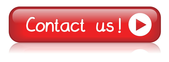 CONTACT US Web Button (customer service details hotline support)