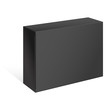 Black Box. For electronic device