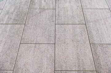 Textur Stein Platten