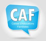 Bulle : CAF