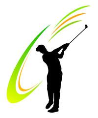golf - 54
