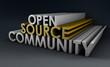 Open Source Community