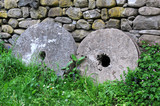 Two Millstones