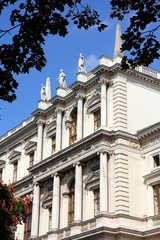 Vienna University, Austria